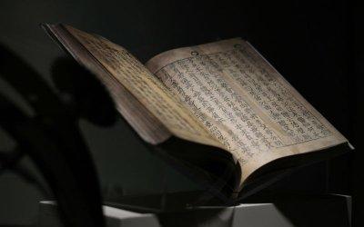 Az akupunktúra eredete és szellemi háttere – Bevezetés